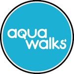 AquaWalks